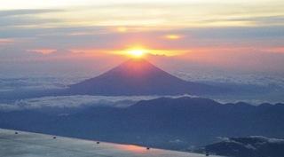 夏の富士.jpeg