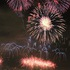 1808-12  火の祭典.jpeg