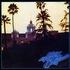 Hotel-California-LP.jpeg